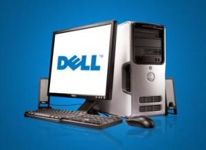Dell_pc