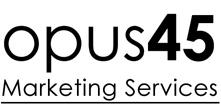 Logo_small_opus45