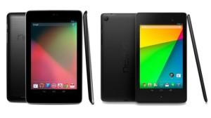 Nexus7vNexus7-578-80