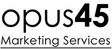 Opus45 Marketing Services