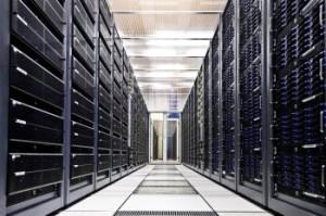server-farm